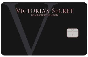 This is how you can avoid the late fees. Victoria's Secret Credit Card Login, Payment, Customer Service - Proud Money