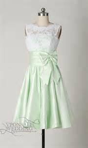 cobalt bridesmaid dresses lace vintage prom gown with waist bow dvp0027 vponsale wedding custom dresses