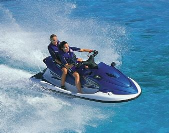 Foremost Boat Insurance by Protecting Your Boat Jet Ski In Ohio