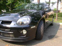 Dodge Neon Page 24 View all Dodge Neon at CarDomain