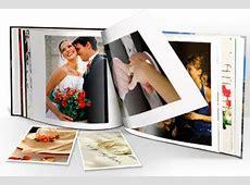 Personalised Photo Books · Photo Albums · Vistaprint