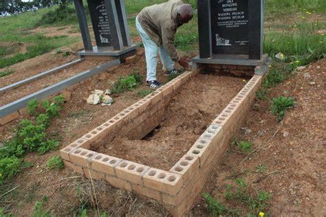concern  removal  unpaid tombstones public eye