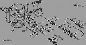 Honda Fuel Injector Diagram