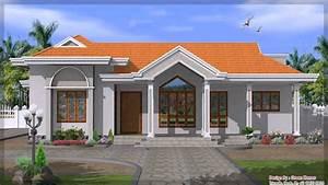 Nice House Desi... Nice Houses