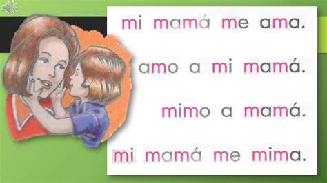 Игнасио по прозвищу начо был воспитан в мексиканском монастыре; Nacho Lee - Libro Completo Parte 1 - Libro Inicial de ...