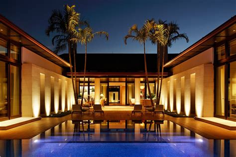 naples waterfront florida charles luxury fort winning award comments sothebysrealty dr salvo estados unidos