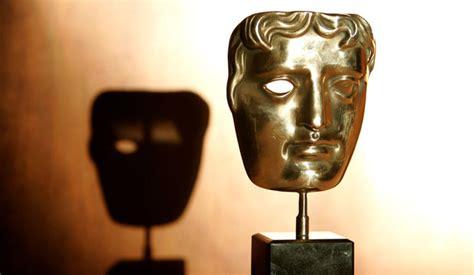 bafta awards  full presenters list  nominees