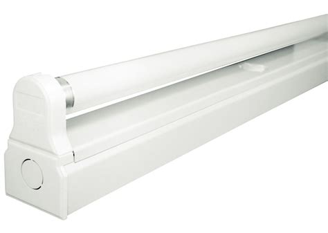 T5 Light Fixtures For Single 1.2m Led Fluorescent Tube Doubletree Mattress Queen Memory Foam Set Bellingham Twin At Walmart Mart Zanesville Ohio Source Arnold Mo Topper Full Size Tempurpedic Cover