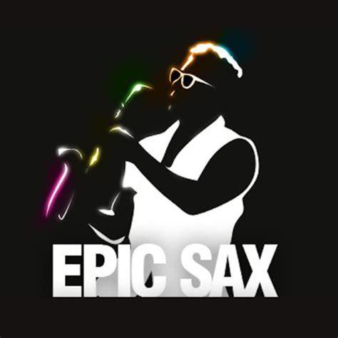 Epic Sax Guy Meme - image 324896 epic sax guy know your meme