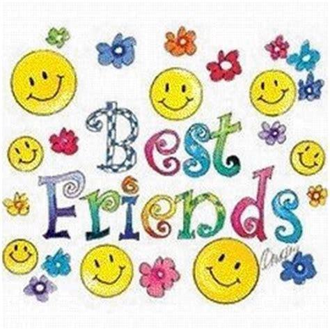 friends smiley friends myniceprofilecom
