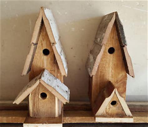 bird houses buy garden patio items for your home in