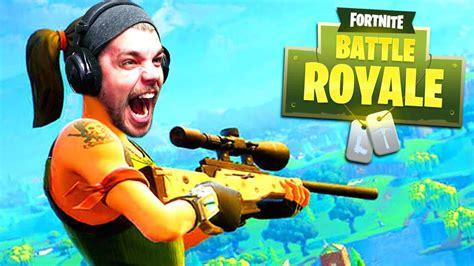 nouveau jeu battle royale gratuit sur ps  xbox