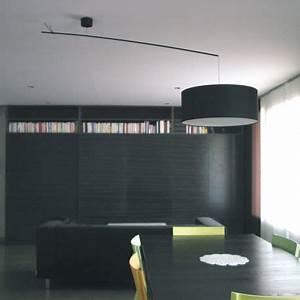 Suspension Design Salon : suspension d port e newton luminaires luminaire design lustre design et luminaire ~ Melissatoandfro.com Idées de Décoration