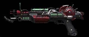 Black Ops 2 - Jimmy Zielinski über die Ray Gun Mark II ...