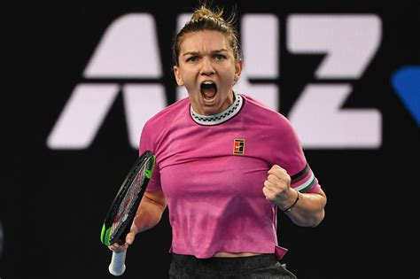 Simona Halep wins French Open, beating Sloane Stephens
