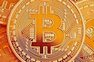 China39s Bitcoin Miners Would Still Make Money Even If Its