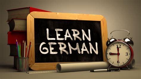 Mmem 0497 Learn German A New Language Memory Palace