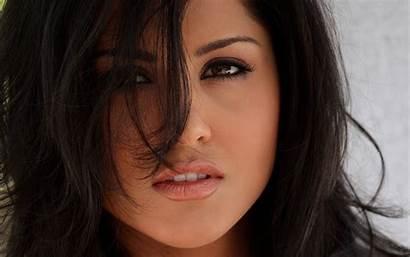 Faces Magazine Desire Sunny Leone Pornstars Brunettes