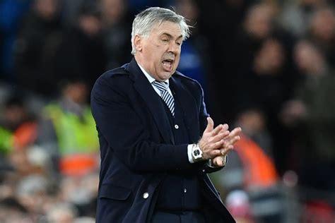 Everton vs Brighton: 11/01/2020 - match preview and ...