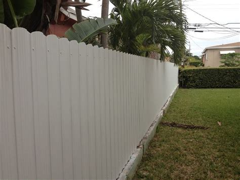 fence solutions products