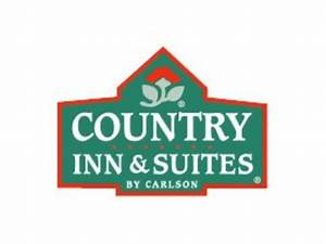 Country Inn and... Country Inn And Suites