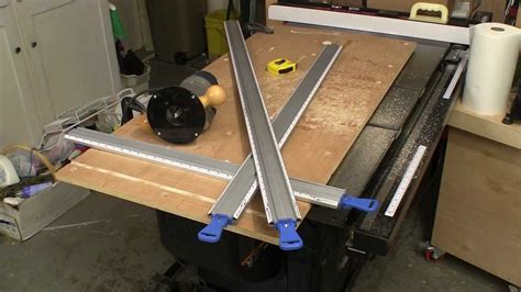 profile contractor clamps review