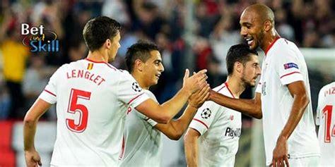Sevilla vs Liverpool predictions, betting tips, lineups ...