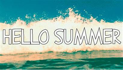 Summer Hello Quotes Quotesgram Loading Wave