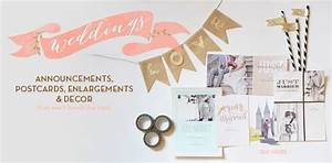 print your own wedding designed invitation on pearl linen With wedding invitations for less than 1