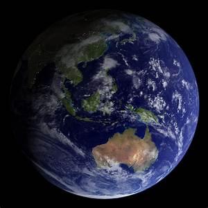 Earth | Earth Blog