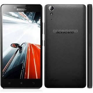Tutorial Root Lenovo A6000 root lenovo a6000 a6000 5 1 1 lolipop smartphones android