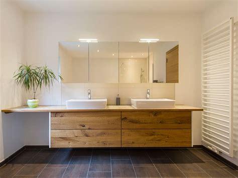 badezimmermoebel modernes lebendiges badezimmermoebel