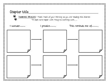 flat stanley series activity packet flat stanley
