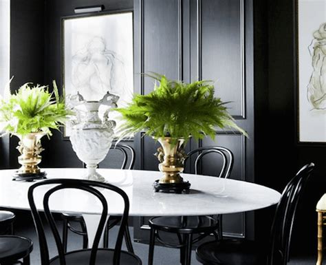 feng shui decorating guide   shapes  materials