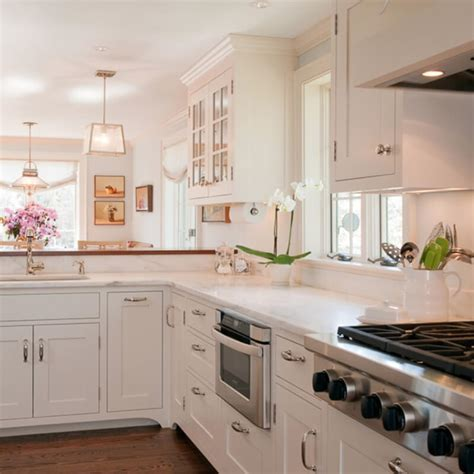 Danby Marble Countertops by Current Obsessions Should You Consider Marble Countertops