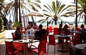 Wo Ist Das Nächste Restaurant : restaurant tipps marbella janine 39 s gourmet guide brittneys ~ Orissabook.com Haus und Dekorationen