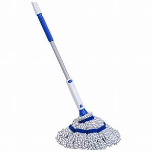 Shop Quickie - Clean Results Wet Mop at Lowes com