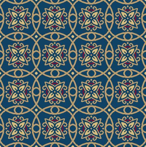 Art Deco Carpet Designs   Carpet Vidalondon