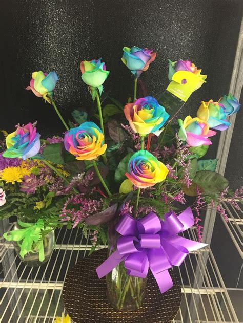 dundalk florist 17 best images about dundalk florist custom designs on
