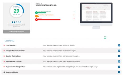 seo optimization checker 14 fresh search engine optimization plugins