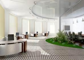 pictures of home interiors interior designers occupational outlook handbook u s bureau of labor statistics