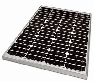 12v Solar Panel Kit Instructions