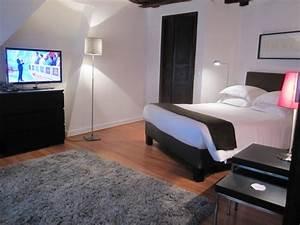 appart39 hotel paris location studio meuble a paris rue With location studio meuble nice centre