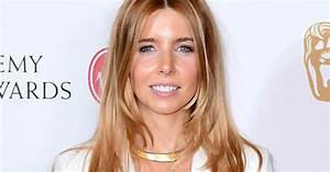 Who is Stacey Dooley? TV presenter and Journalist confirmed as Strictly Come Dancing contestant ...