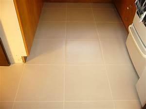 Cream Tile Flooring Tile Design Ideas