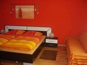 Warme Farben Fürs Schlafzimmer : schlafzimmer farben ideen mehr weite ~ Markanthonyermac.com Haus und Dekorationen