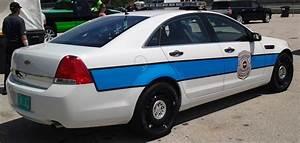 Chevrolet Caprice Ppv  Cop Motor  Cop Tires  Cop