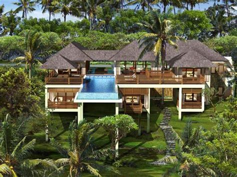 house architecture timeless tropical design architecture allthingabout Tropical