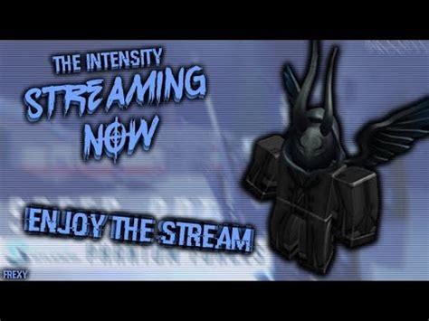 roblox  phantom forces solo stream youtube