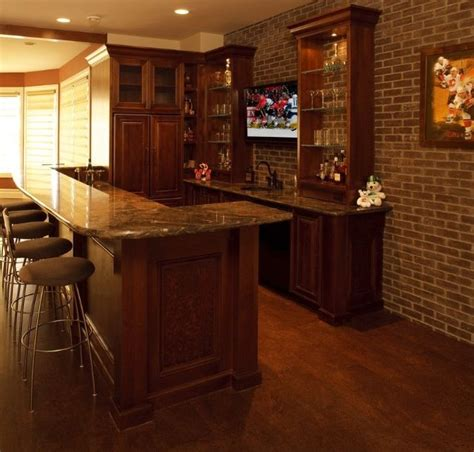 Basement Bar Ideas by Basement Bar Basement Ideas Home Decor